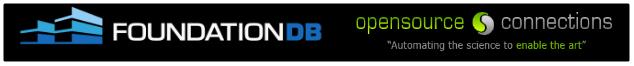FoundationDBHackathon-1