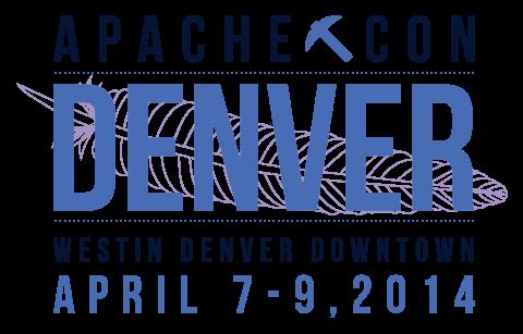 ApacheCon Denver