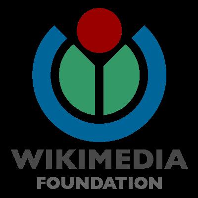 osc-client-wikimedia