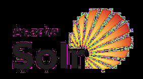 Solr logo