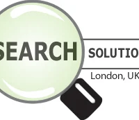 Search Solutions
